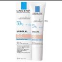 La Roche-Posay理肤泉Uvidea XL BB霜SPF 50+,01色号,30毫升