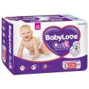 BabyLove Cosifit 婴儿纸尿裤(6kg-11kg)44片