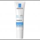 La Roche-Posay理肤泉Uvidea XL防晒隔离乳SPF 50+,30毫升