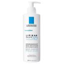 La Roche-Posay理肤泉Lipikar Baume AP+身体霜,400毫升