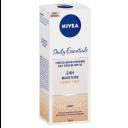 NIVEA 妮维雅 裸妆保湿日霜50毫升