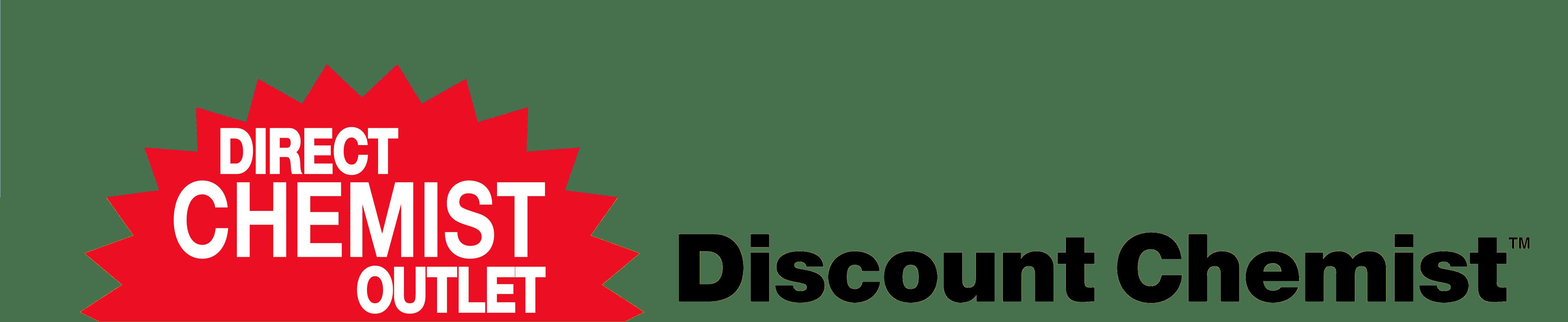 澳大利亚DCO连锁大药房